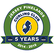 Jersey Pinelands Curling Club